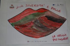 ITC Fraccacreta San Severo