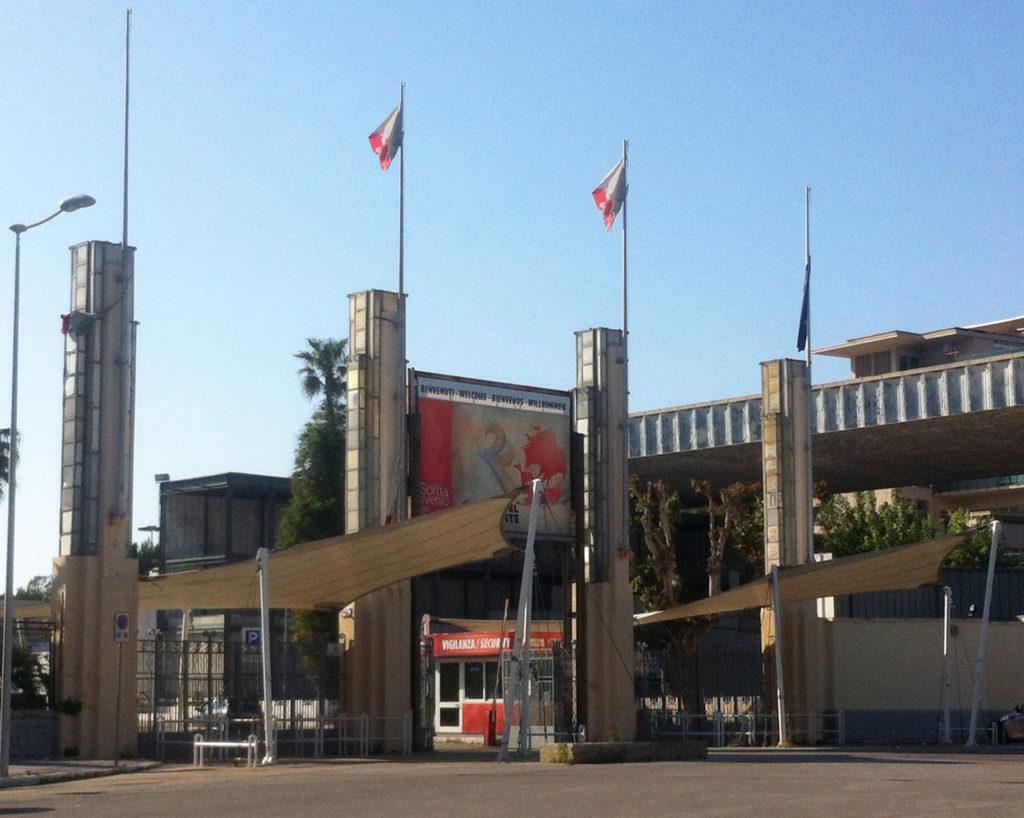 Bari, Fiera del Levante, Giornata Regionale sulle Politiche Migratorie