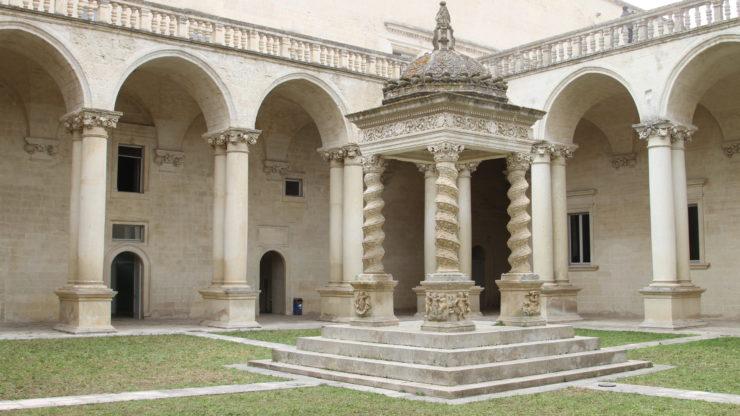 Lecce, primo laboratorio regionale su partecipazione e associazionismo
