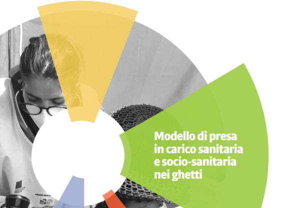 Su.Pr.Eme. Italia, da Aress Puglia il Modello di assistenza socio-sanitaria