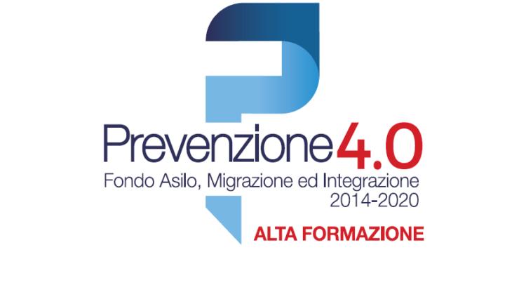 Prevenzione 4.0, al via il Corso di Alta Formazione per Mediatori interculturali etno-clinici