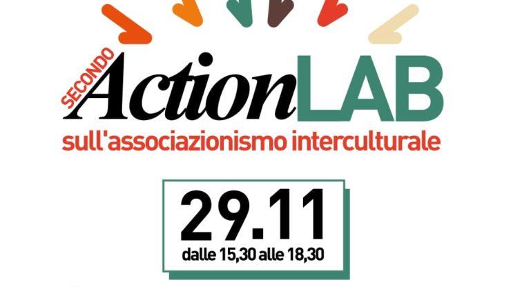 Brindisi, Action Lab su partecipazione e associazionismo