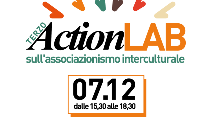 Terzo Action Lab, appuntamento a Bari