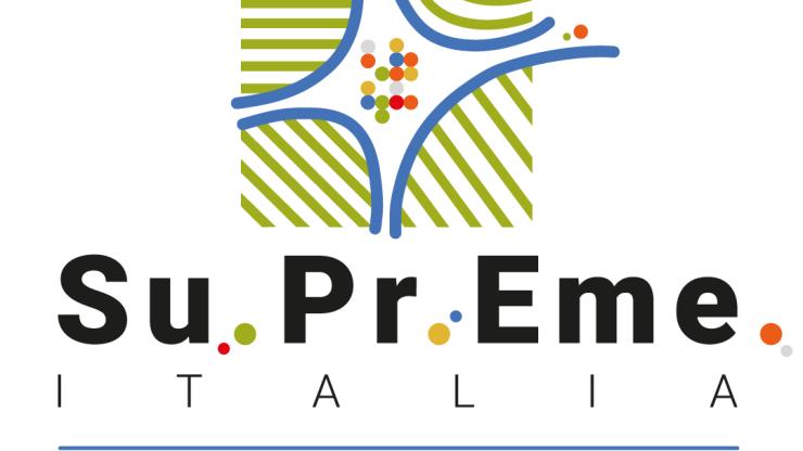 La Asl Lecce avvia il progetto Su.Pr.Eme.